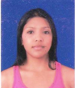 ADILEM ESTHER GUERRERO FORTICH photo
