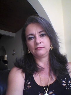 CARMEN ELVIRA AGUDELO CORREA photo