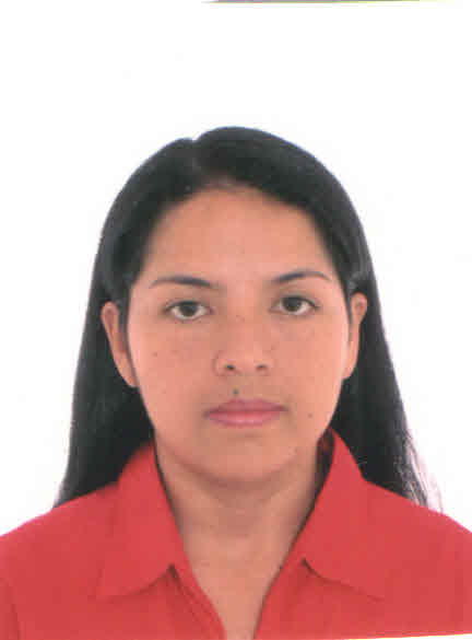 ORFILIA DUARTE ORTEGA photo