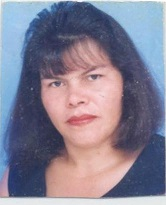 OLGA LOPEZ CARRILLO photo