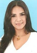 ADRIANA MILENA ARIAS CARRILLO photo