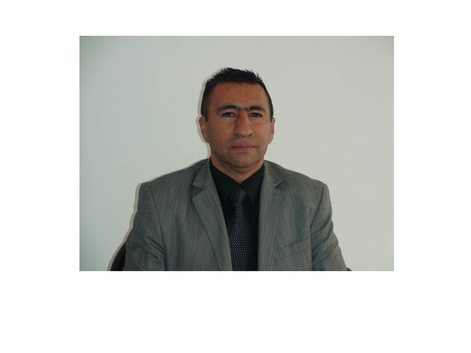 ALBERTO OSORIO BONILLA photo