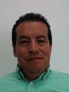 CESAR TULIO FRANCO BUITRAGO photo