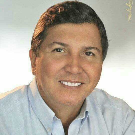 ALDEMAR   GUTIERREZ MUÑOZ photo
