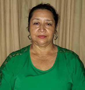 BERTILDA RAMIREZ DE MONTIEL photo