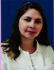 FRANCISCA LIBIA JIMENEZ AGUDELO photo