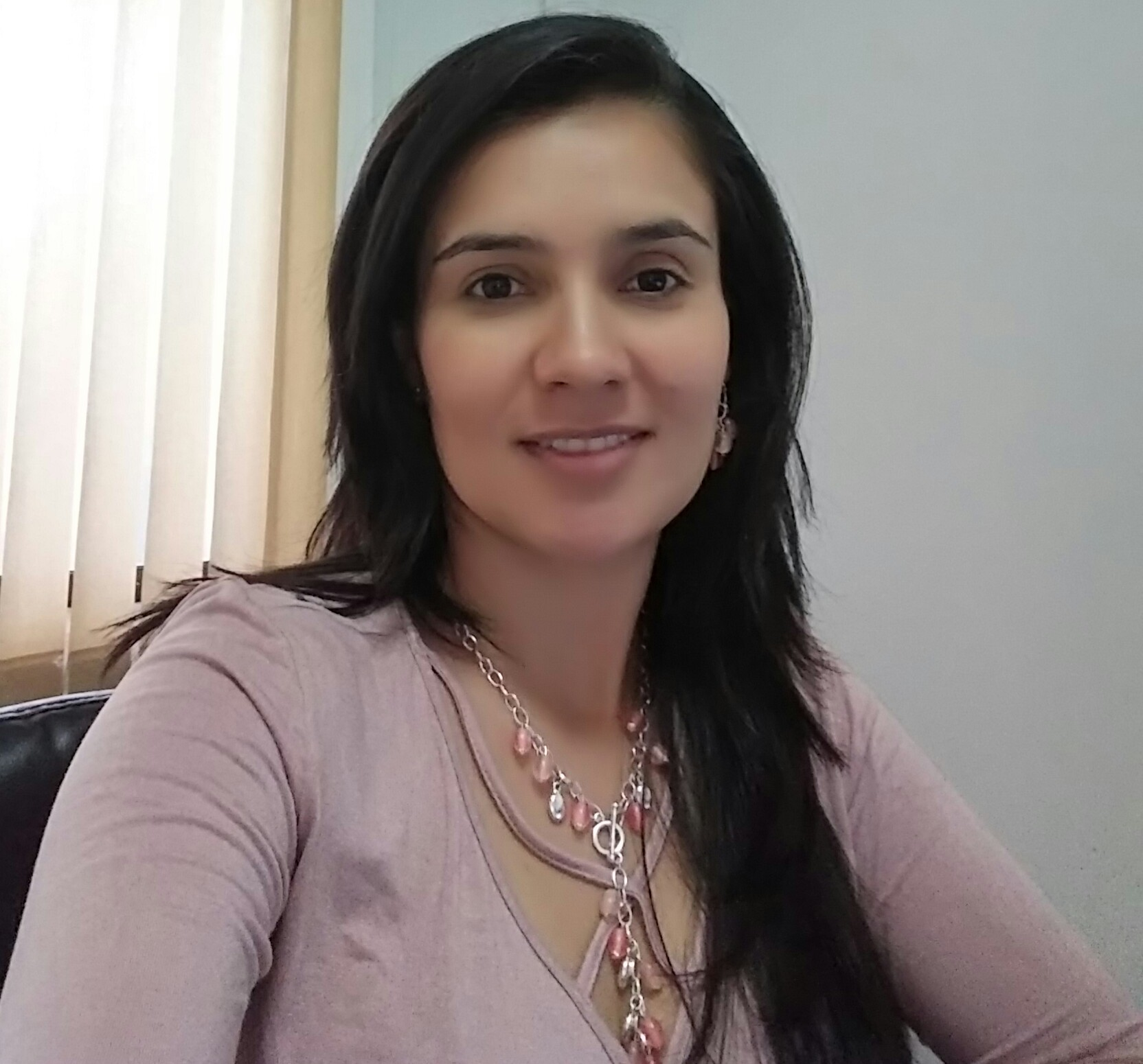 LEIDY PAOLA DUSSAN DUARTE photo