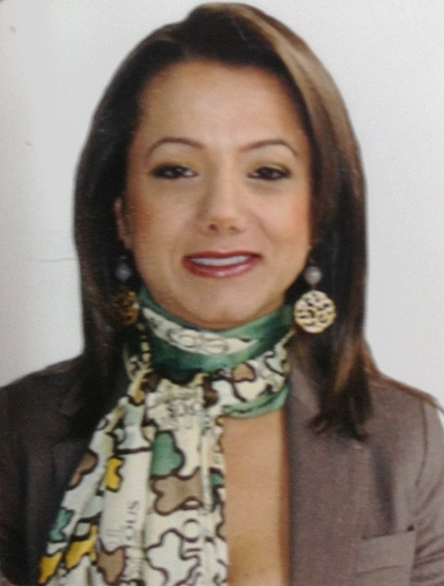 BEATRIZ EUGENIA FRANCO PATIÑO photo