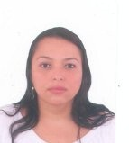 JANNETH OCHOA CARDENAS photo