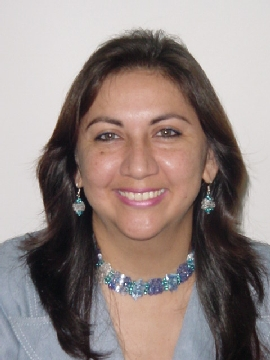 CARMEN ÑAÑEZ GUERRERO photo