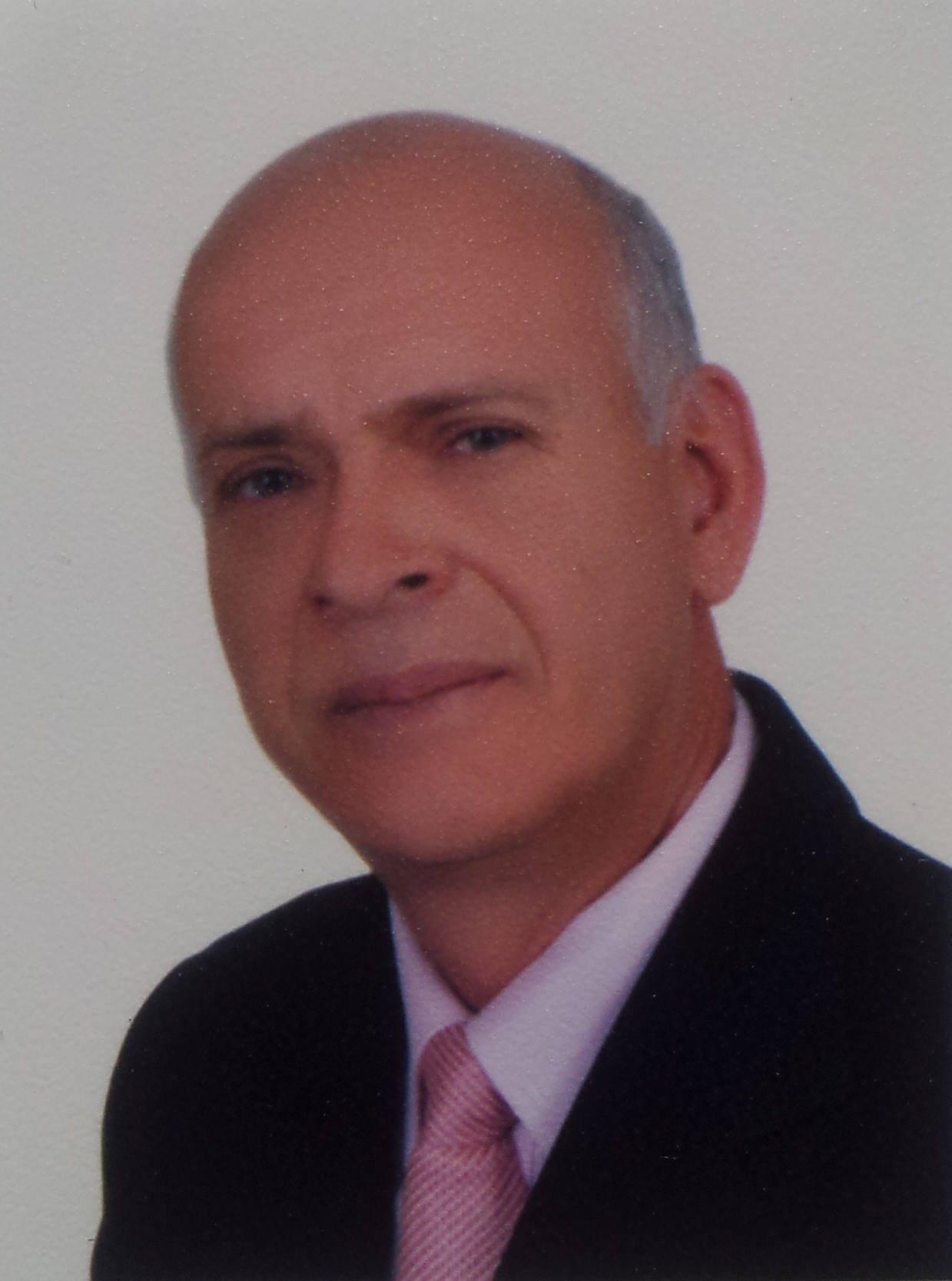 ALBERTO ELIAS ALEMAN ARCOS photo