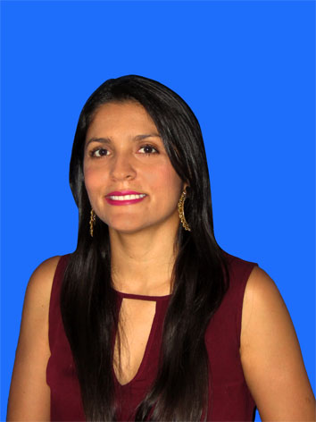 CARLA ANDREA SALAZAR ZULETA photo