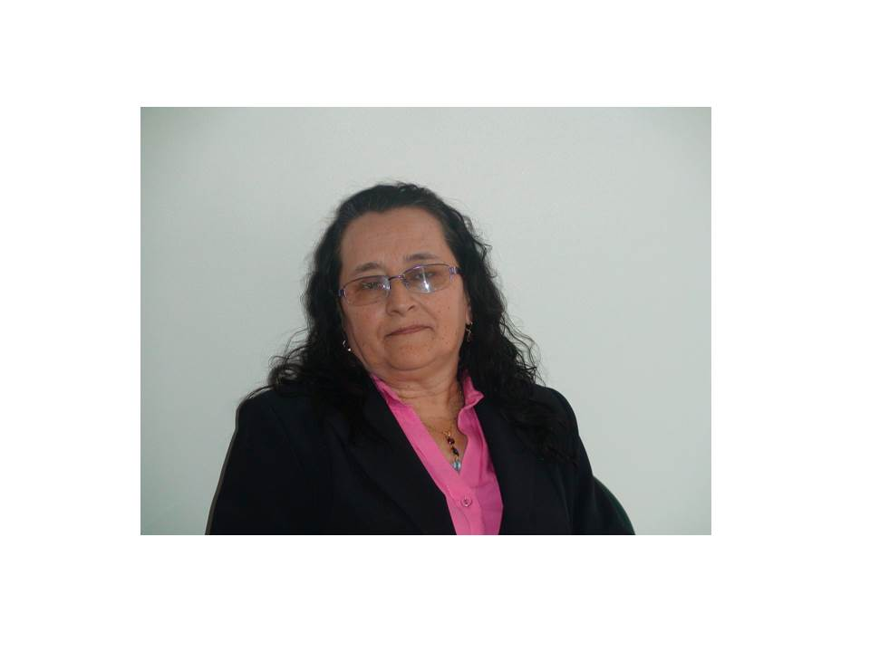 ROSA AURORA RENDON DE CASTRO photo