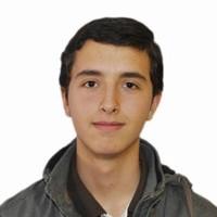 Andres Felipe de Orcajo Velez photo