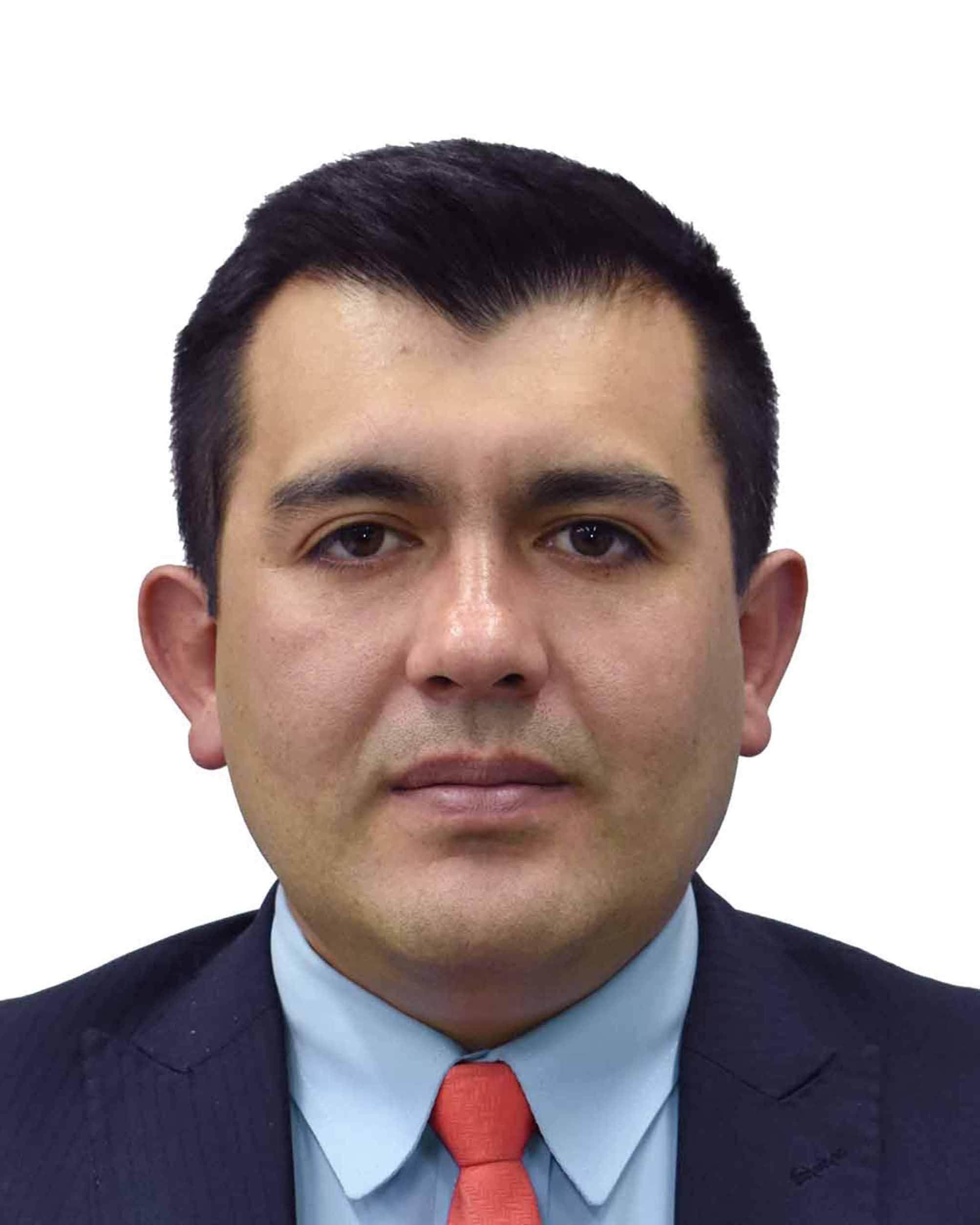 ANDREY FABIAN PINILLA RODRIGUEZ photo