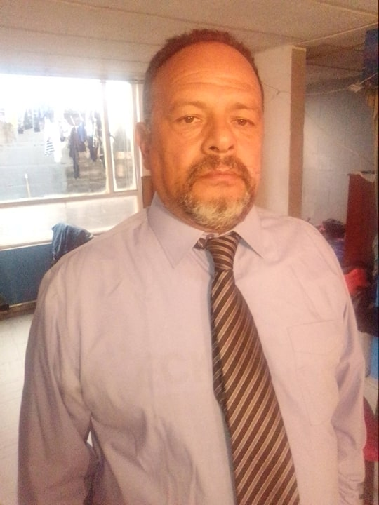 ALVARO FERRER PELAEZ photo
