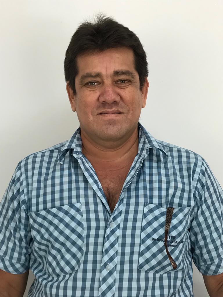 ALIRIO GUTIERREZ FIGUEROA photo