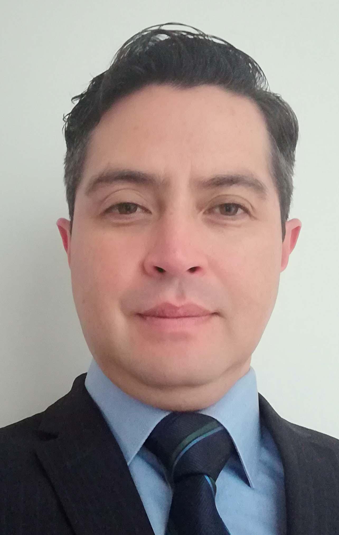EDGAR   PAEZ  BASTIDAS photo