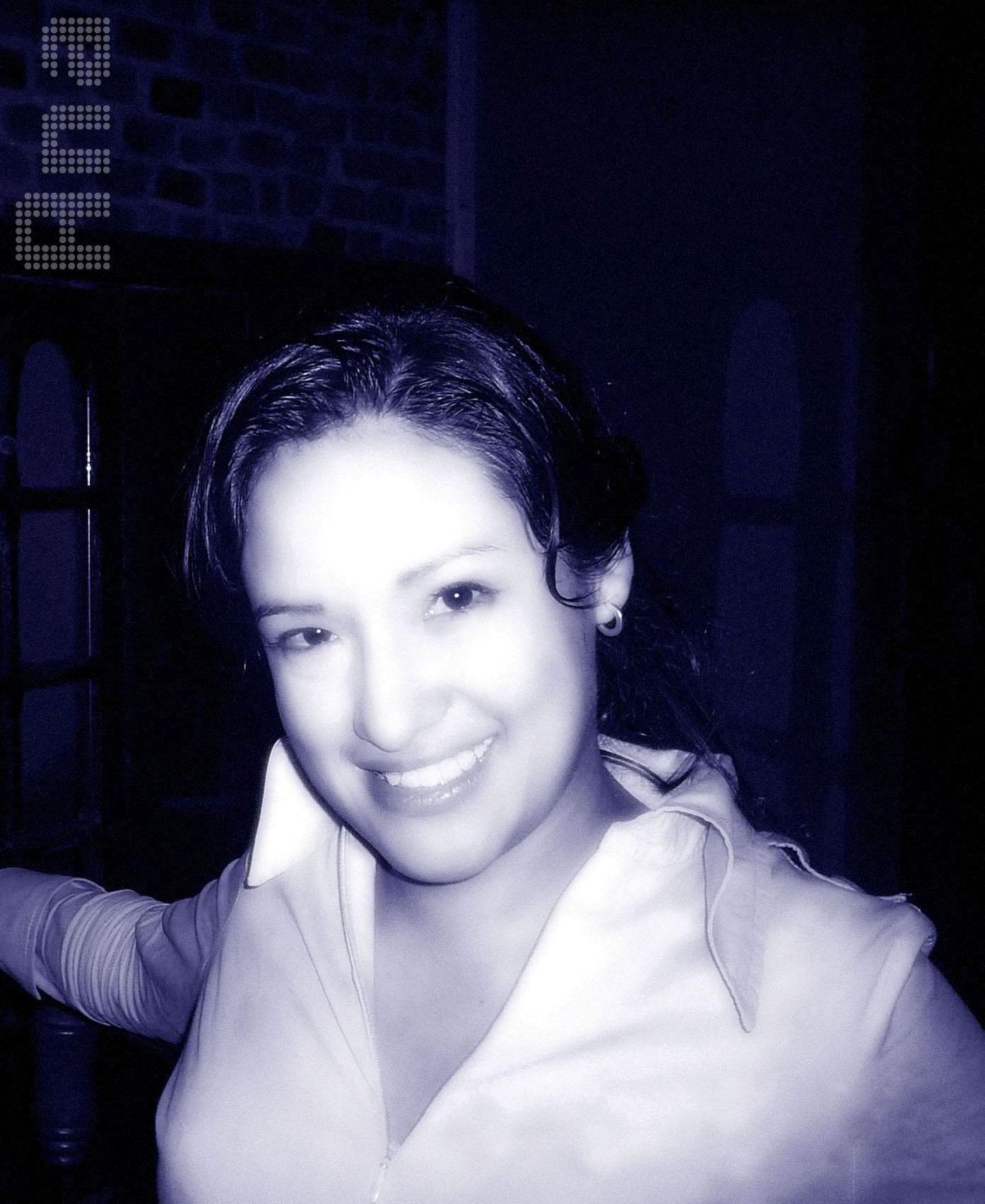 Ana Missgroth Cardenas Naranjo photo