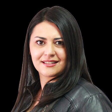 DIANA PATRICIA GUERRERO VALENCIA photo