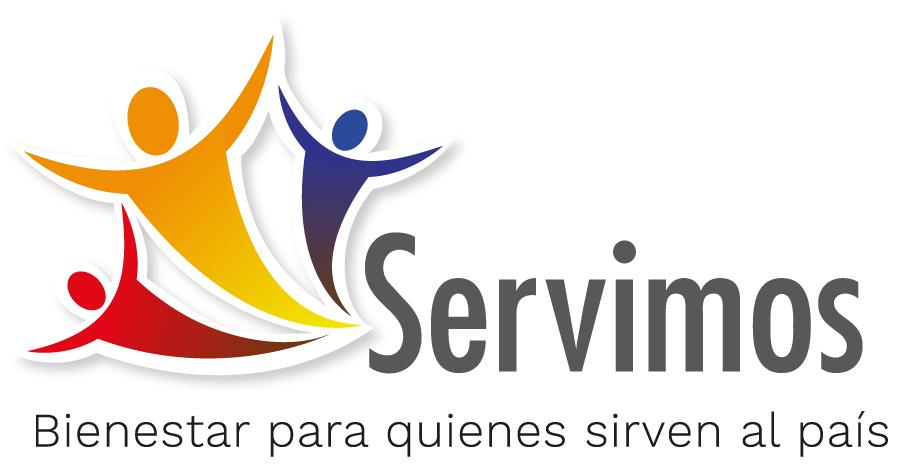 Imagen Programa Servimos