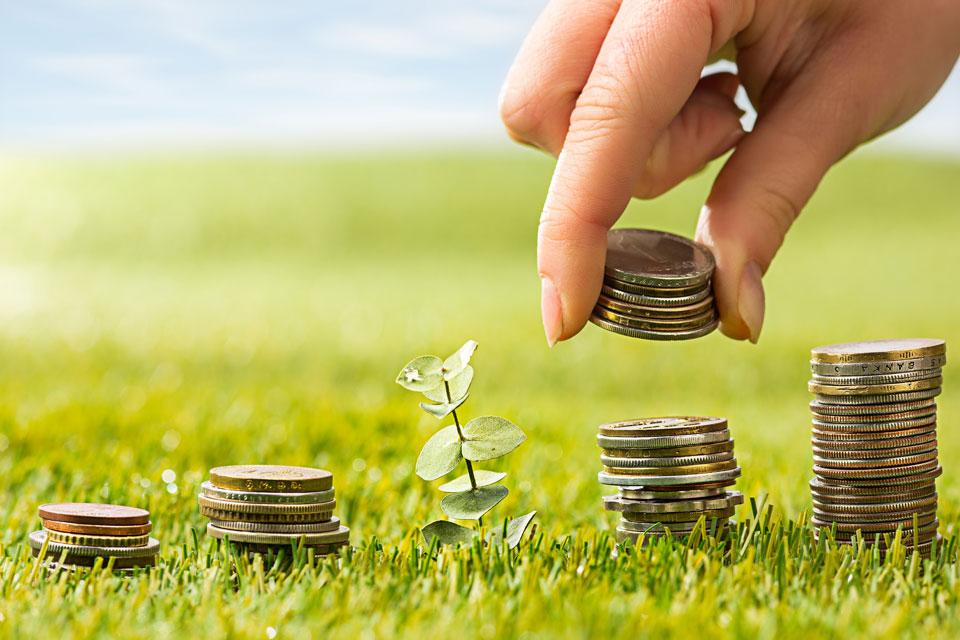 La importancia de tener un presupuesto para el control de las finanzas