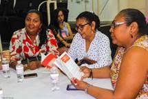 la AlcaldiaLaJagua creó la Secretaria de la Mujer.jpg
