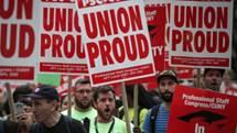 Public Sector Unions.jpg