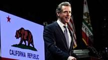 California busca traer alta tecnología al gobierno estatal.jpg
