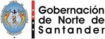 Nuevo Logo Gober 2013 800x333.jpg