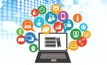 Día Internacional del Acceso a la Información Pública..jpg