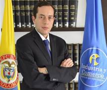 Andrés-Barreto-SIC.jpg