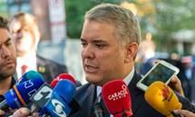 Inversiones en Colombia por más de 600 millones de dólares garantizó, entre otros resultados, la visita de trabajo del Presidente Duque a Estados Unidos.jpg