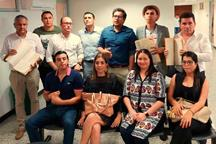 Juez suspendió provisionalmente el proceso de elección de Personero que adelanta el Concejo de Bucaramanga.jpg
