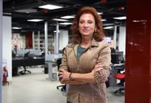 MinHacienda confirmó que Gloria Inés Cortés será la nueva presidenta de Fiduprevisora.jpg
