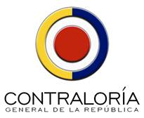http://www.contraloriagen.gov.co/documents/10136/7944036/logo-vertical-color.png/4944c3f1-c6ef-487a-9b47-0ca19d66691a?t=1369087607567