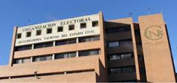 http://www.bluradio.com/sites/default/files/styles/escale531/public/consejo_nacional_electoral_foto_cne.gov_.co__1.jpg
