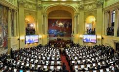 http://www.lafm.com.co/sites/default/files/imagecache/600xy/imagenes/congreso_afp11_1_1423267578.jpg