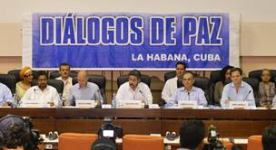 http://www.colombia-politics.com/wp-content/uploads/2012/10/Colombia_Rebels_Talks-0a1ba-4291.jpg