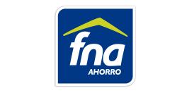Fondo Nacional de Ahorro. Tasa preferencial para crédito hipotecario
