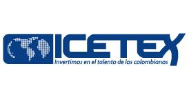 Icetex ofrece tasa preferencial para crédito educativo de servidores públicos
