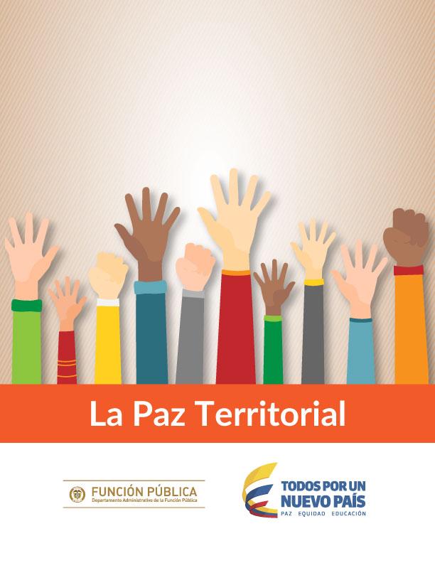 La Paz Territorial