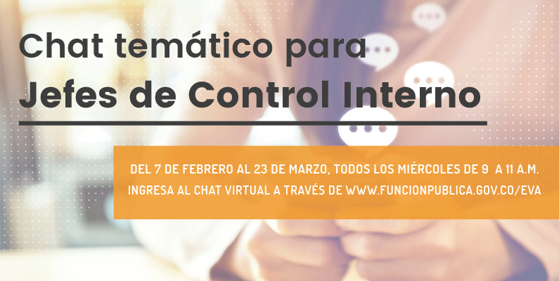 Chat Control Interno