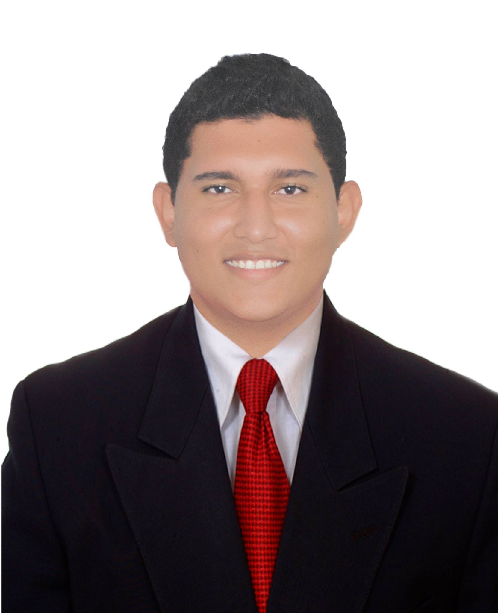 Franco Moreno - Mariaceleste / 'Mpazzuto 'E Bbene