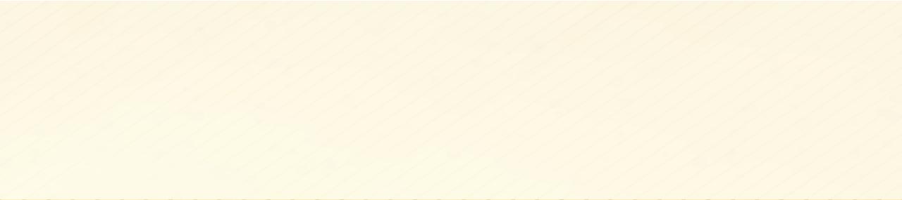 Convenio Interadministrativo entre la Secretaría General de la Alcaldía Mayor de Bogotá y la Función Pública No. 2214100-479-2015, Todos los derechos de autor pertenecen a la Alcaldía Mayor de Bogotá