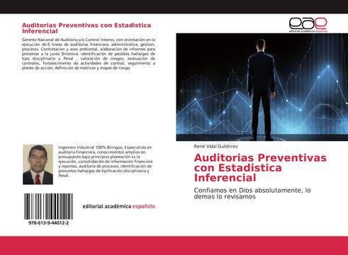 Auditorias Preventivas