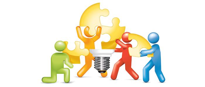 e363ff82f15 Organización para la cooperación y el desarrollo económico