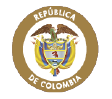 logos Alcaldía de Bogotá y Función Pública