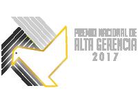 Premio Nacional de Alta Gerencia versión 2017