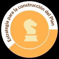 estrategias-construccion-plan